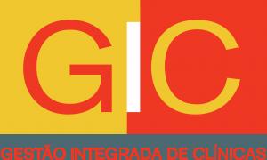 LOGO_GIC-24